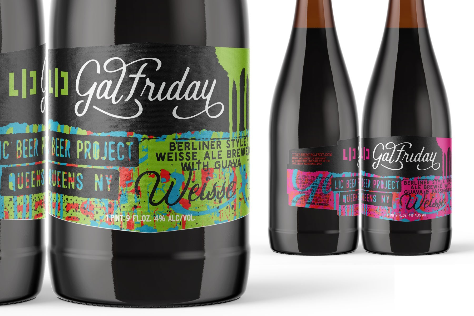 GalFriday_03_Web