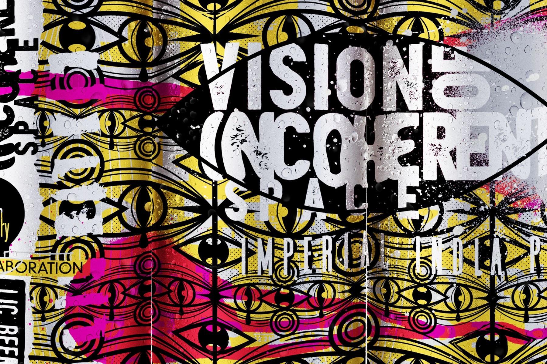 Vision_03_Web