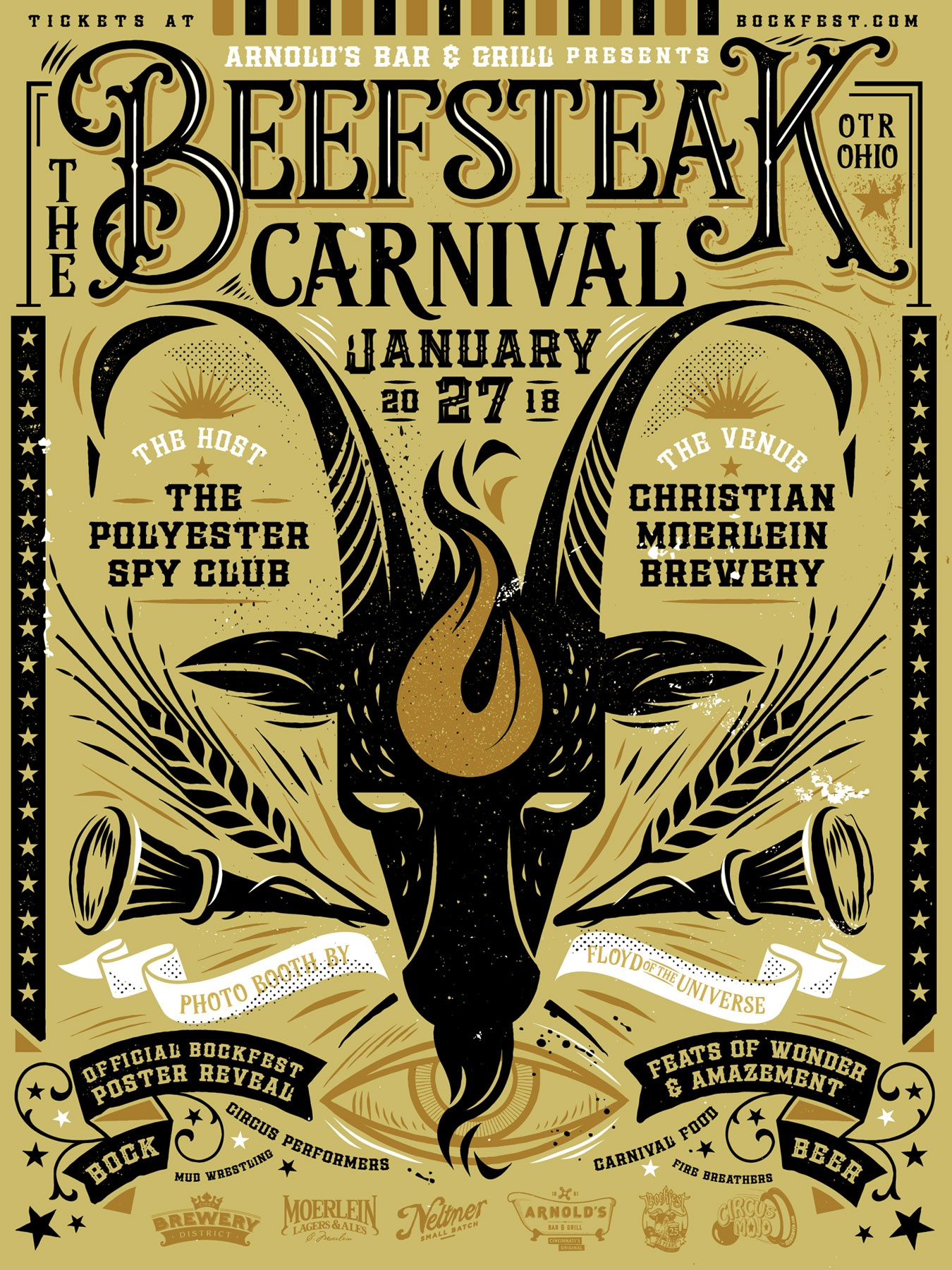 BeefsteakCarnival_Poster