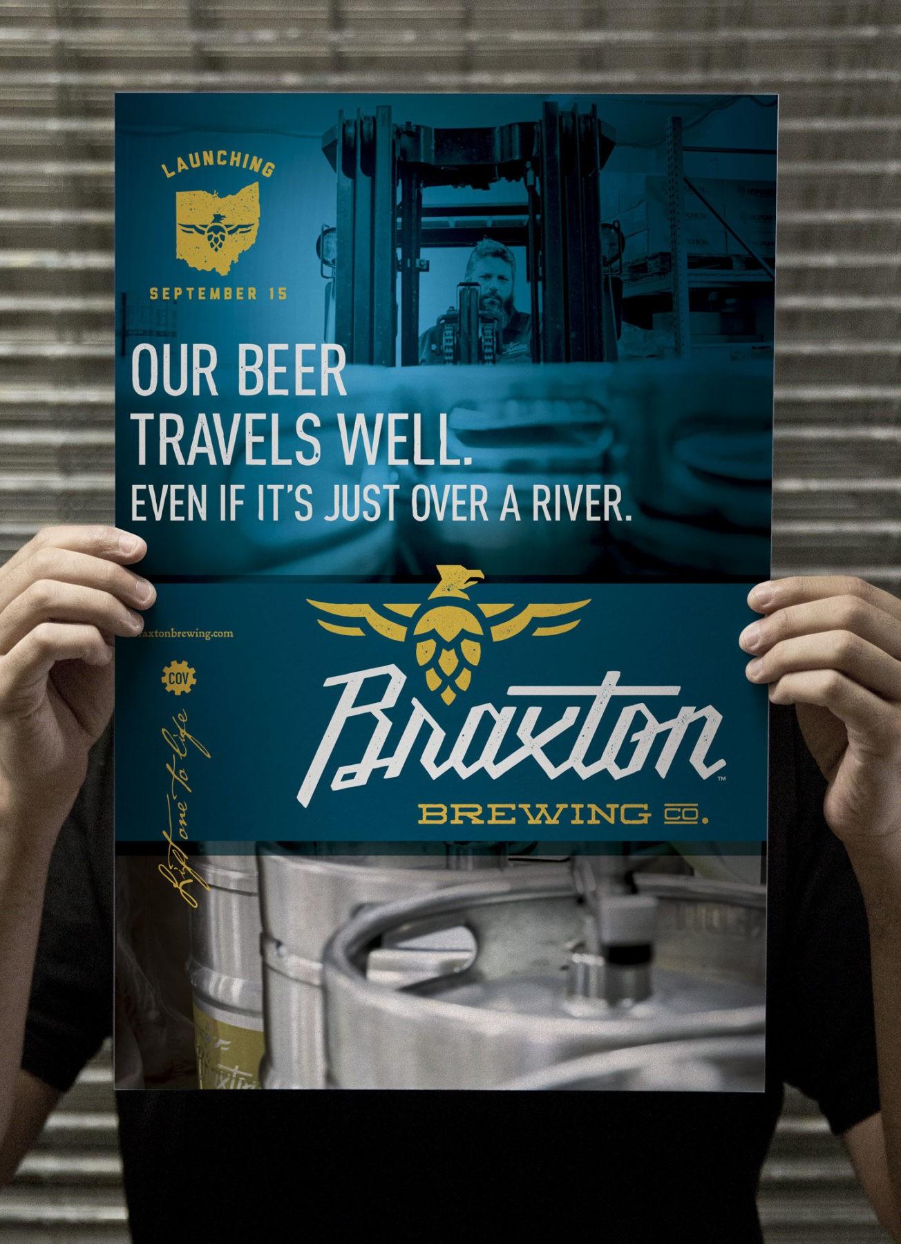 Braxton_01