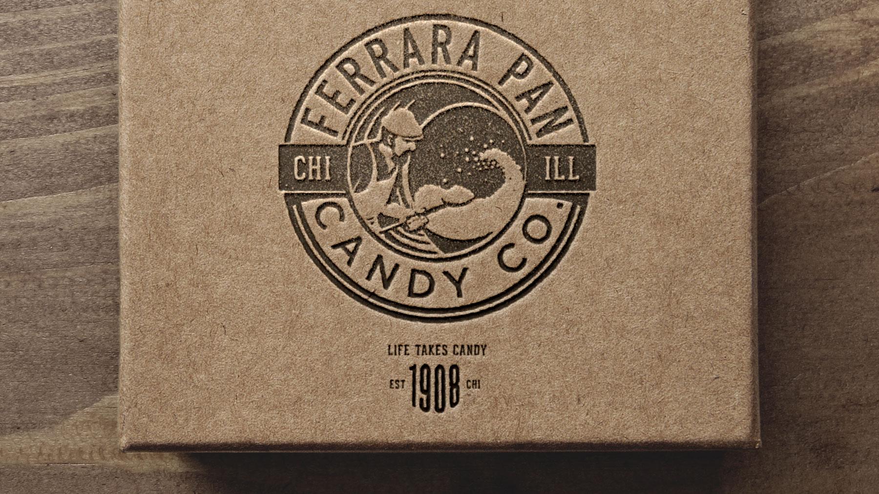 Ferrara_Brand_07_Web
