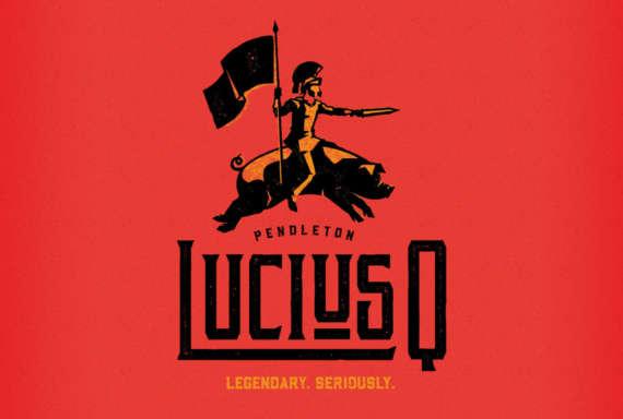 LuciusQ_02