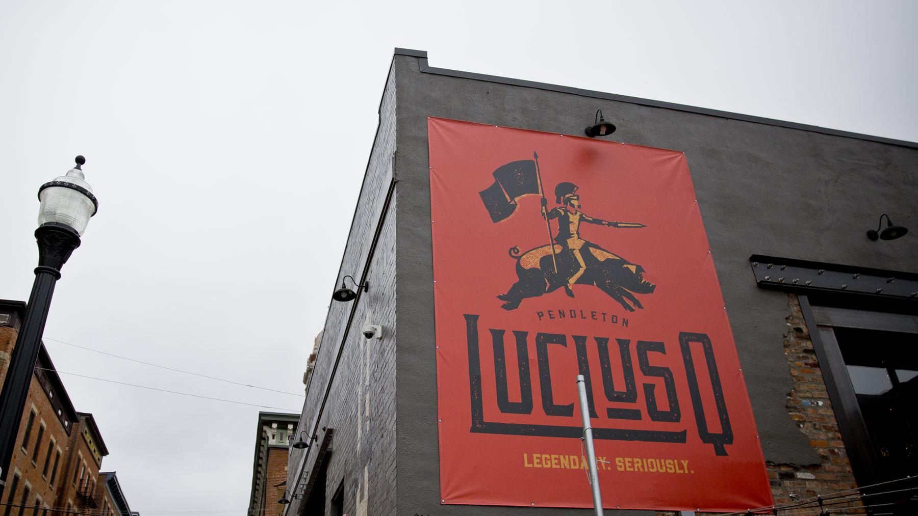 LuciusQ_06_New