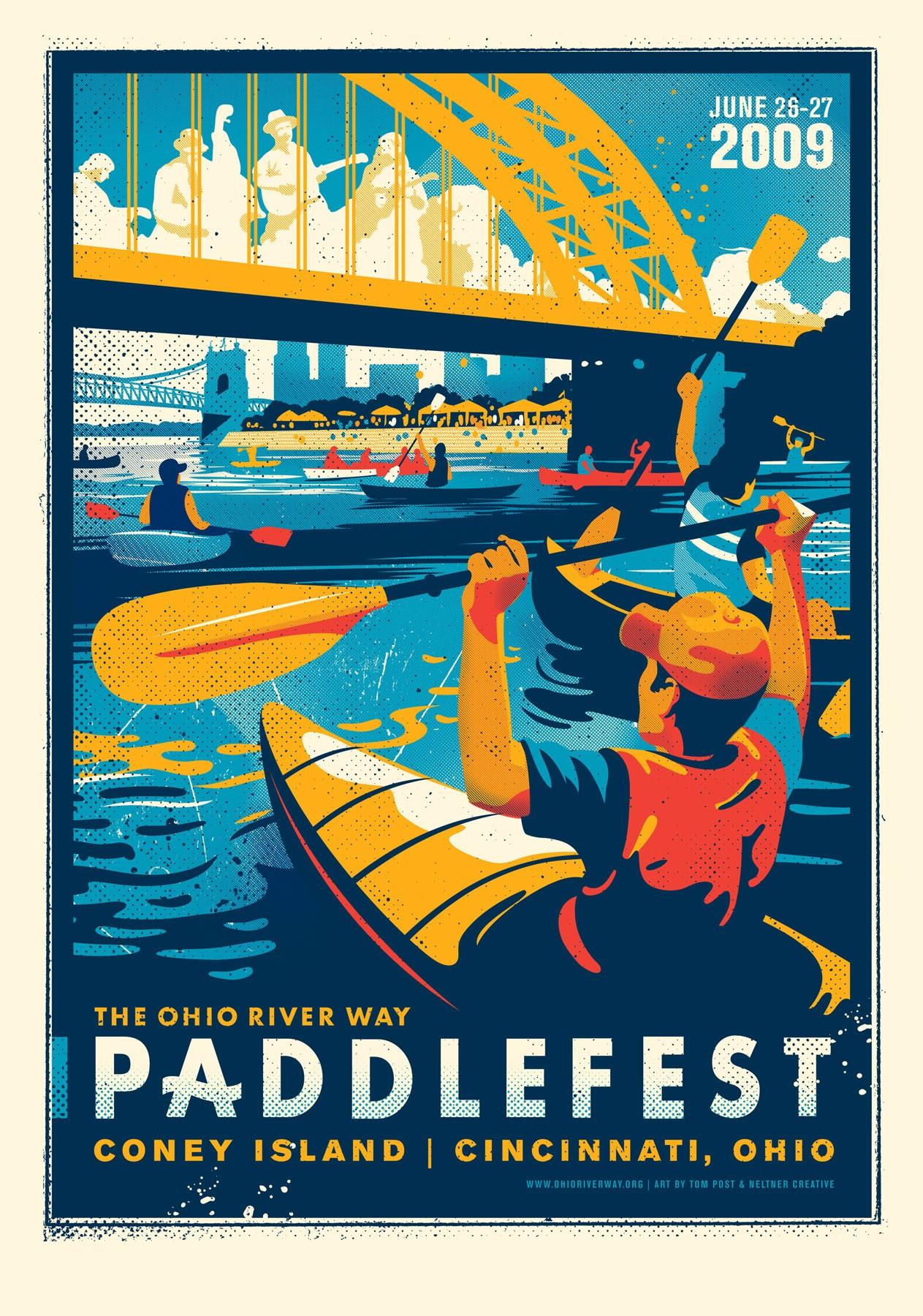 P1-PaddlefestPosterFinalFLT