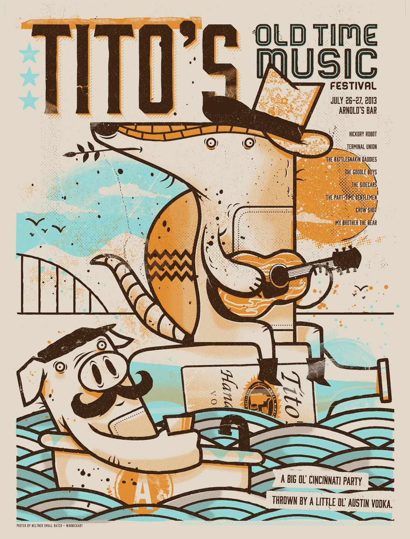 Poster_ARN_Titos_Poster