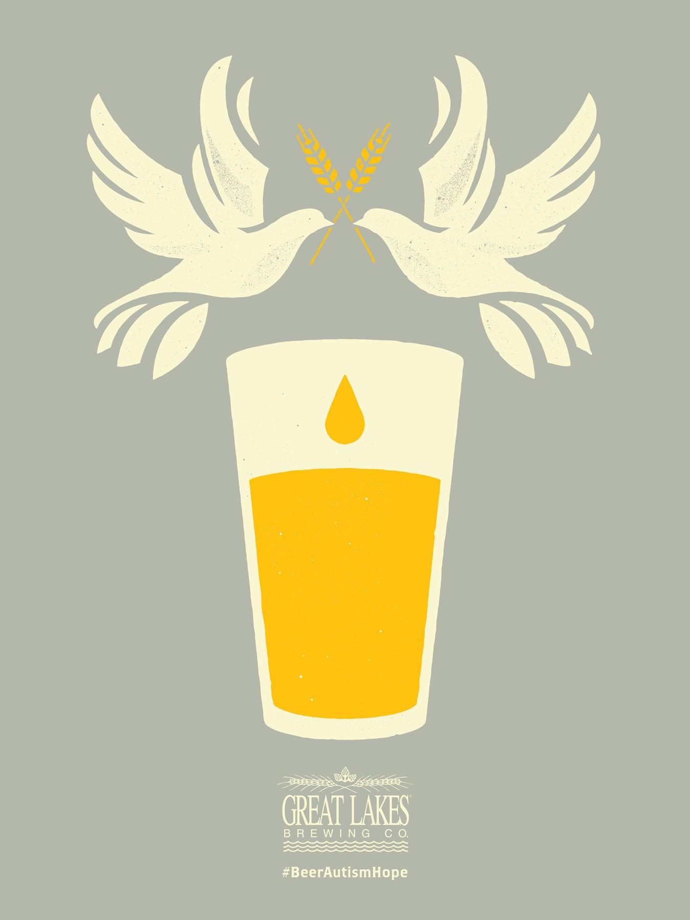 Poster_BeerPosterAutism-01