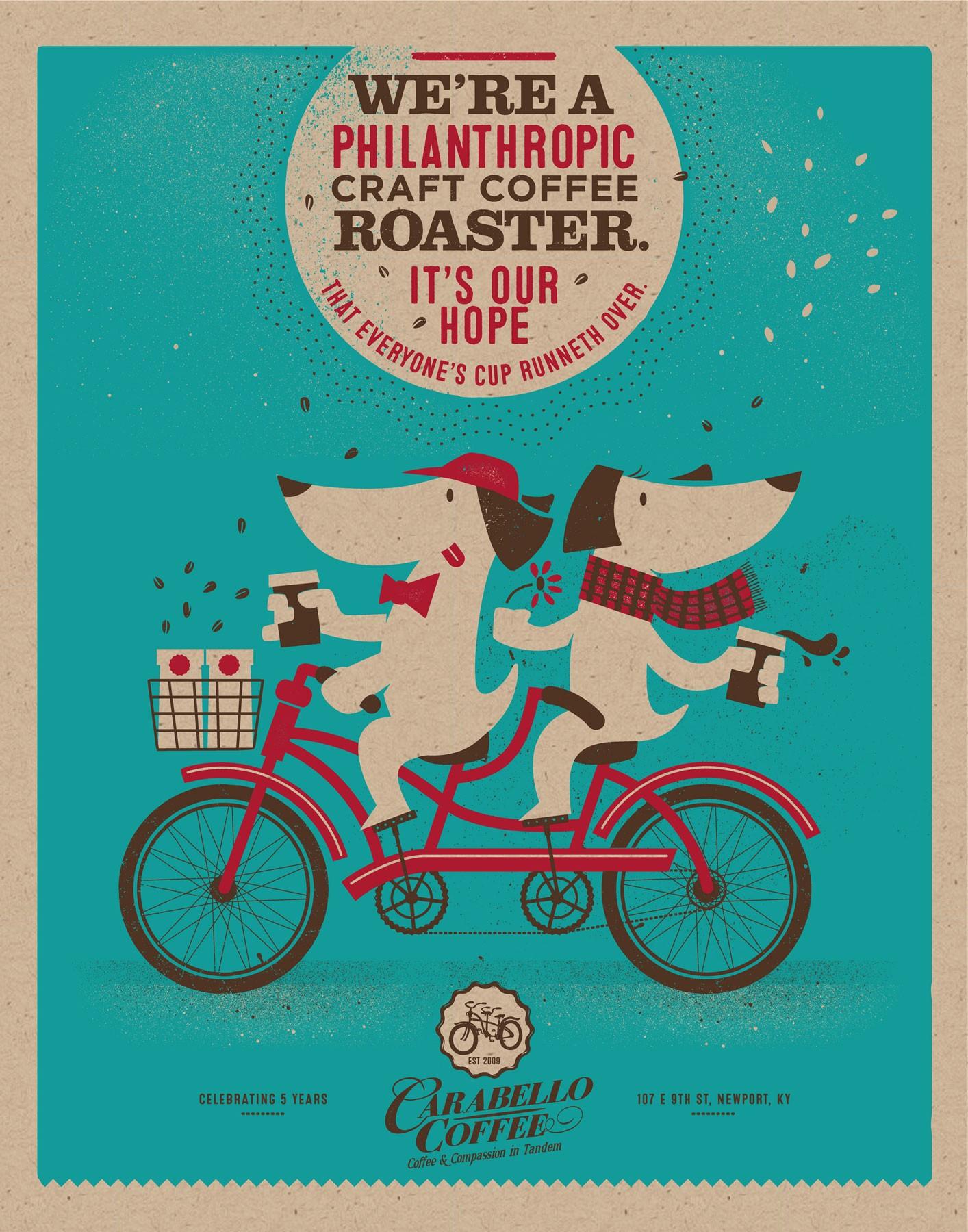 Poster_Carabello