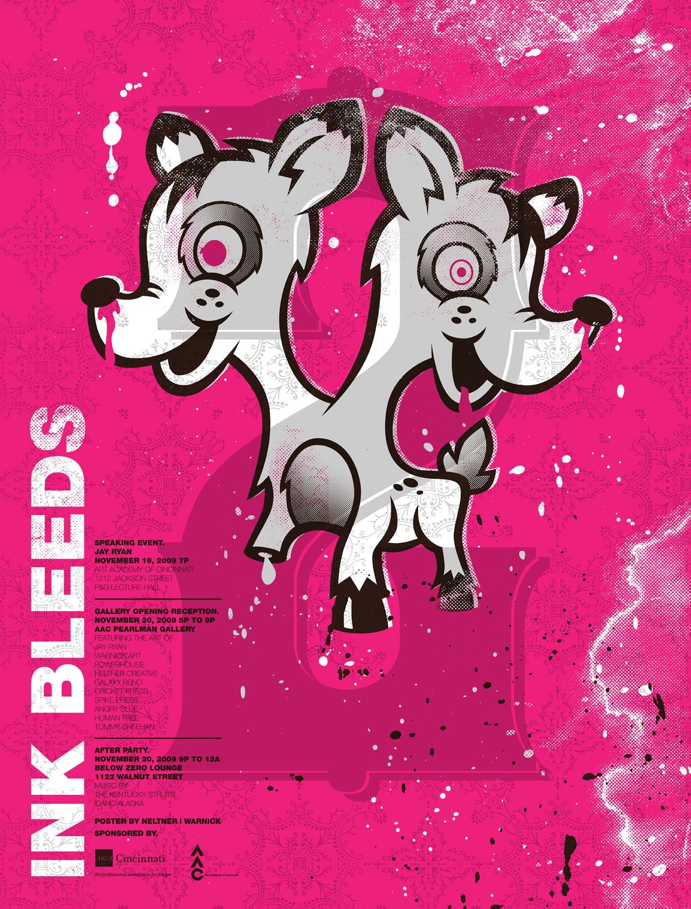 Poster_Ink-Bleeds-2-Poster
