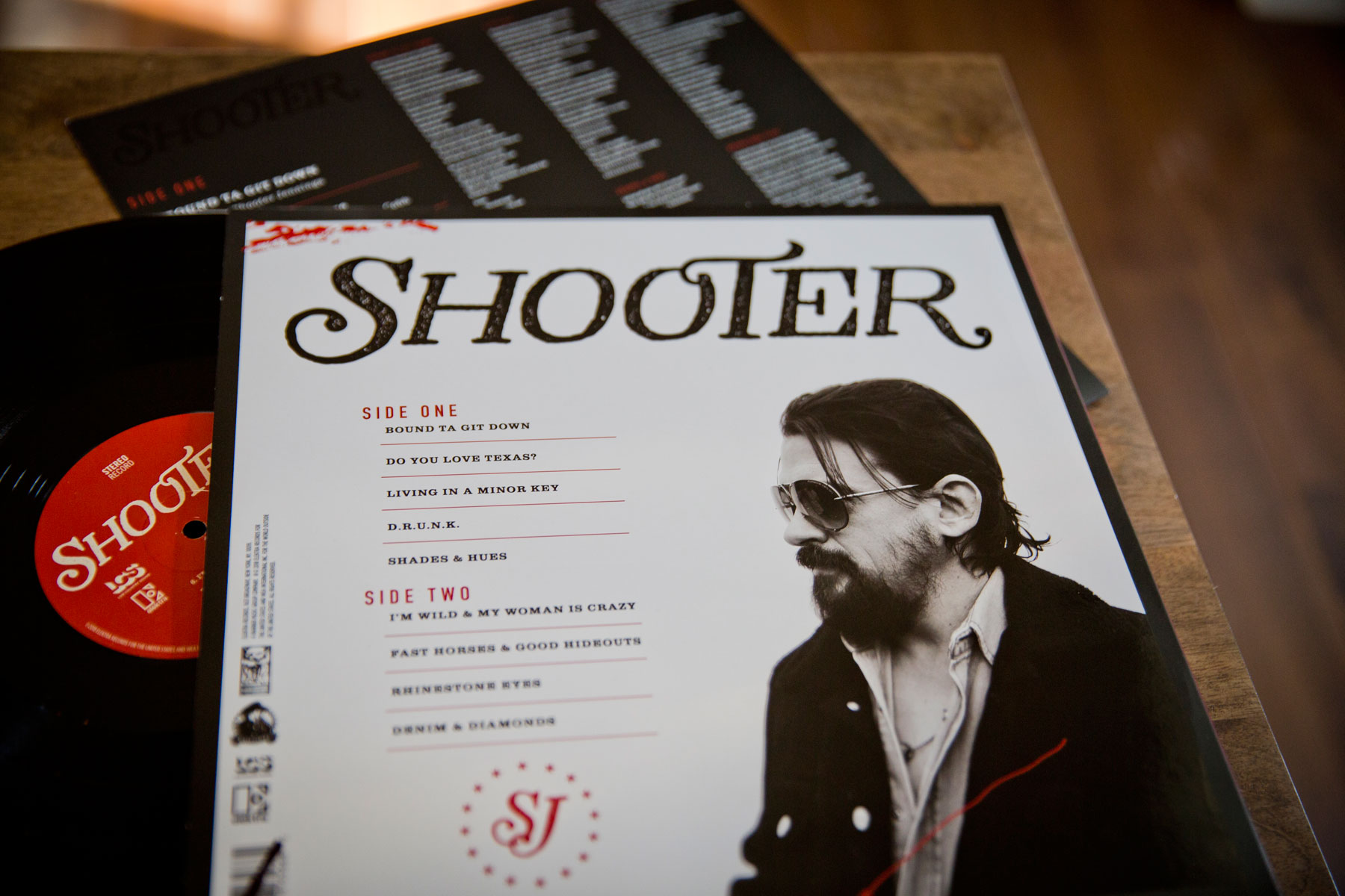 Shooter_Album_03_Web