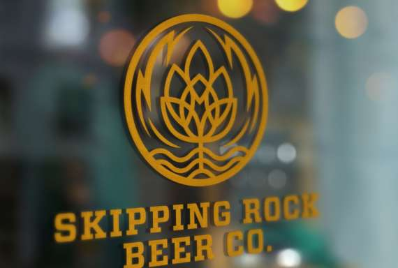 SkippingRock_01_Web