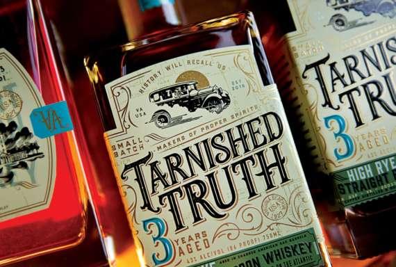 TarnishedTruth_Frame3_Web