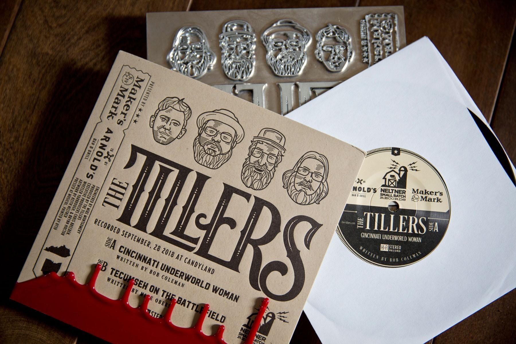 Tillers_MakersMark_01_Web