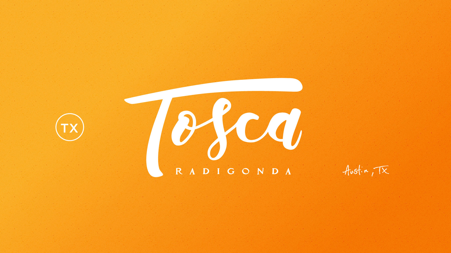 Tosca_Brand_05_Web