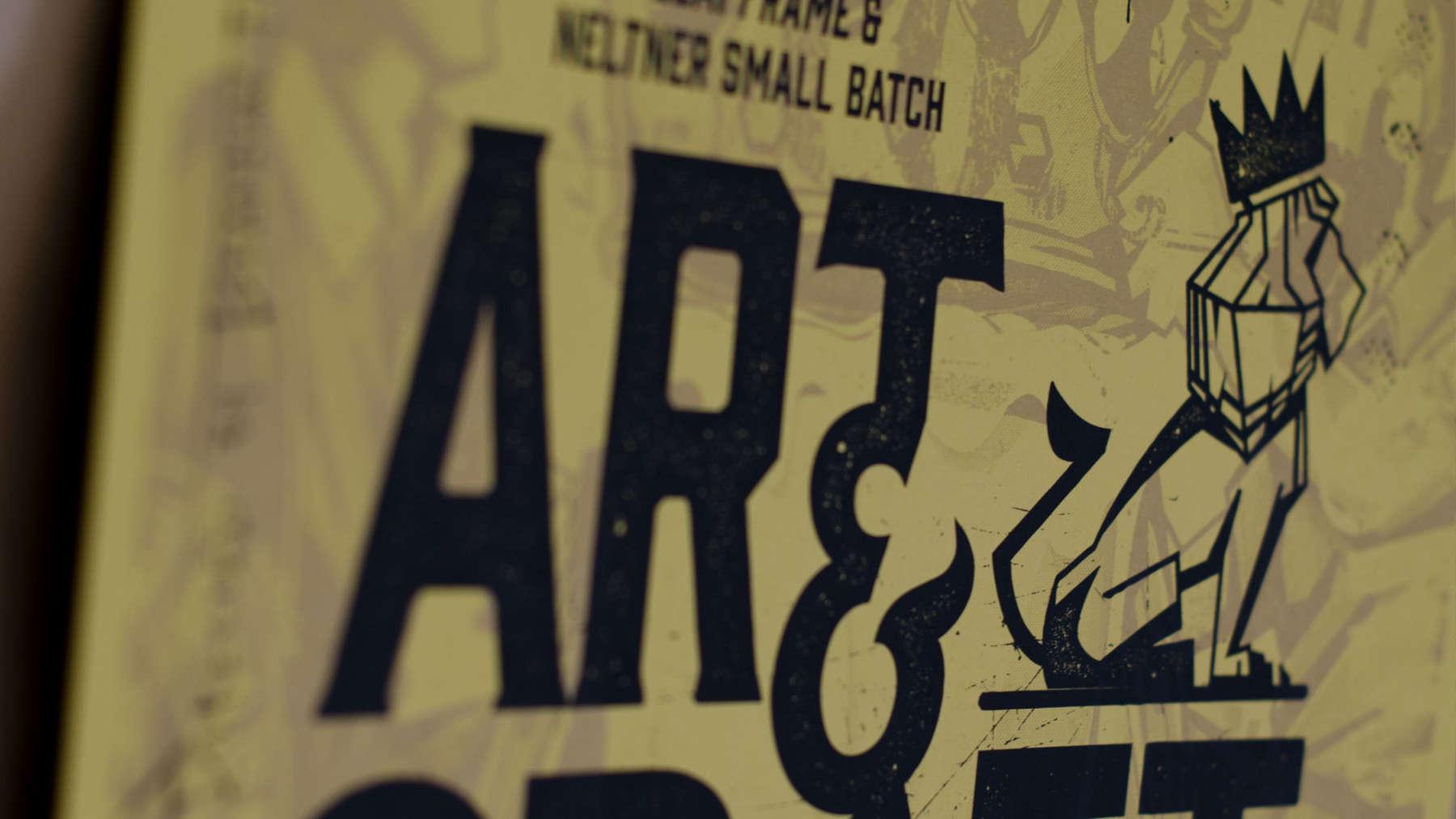 ArtCraft_06