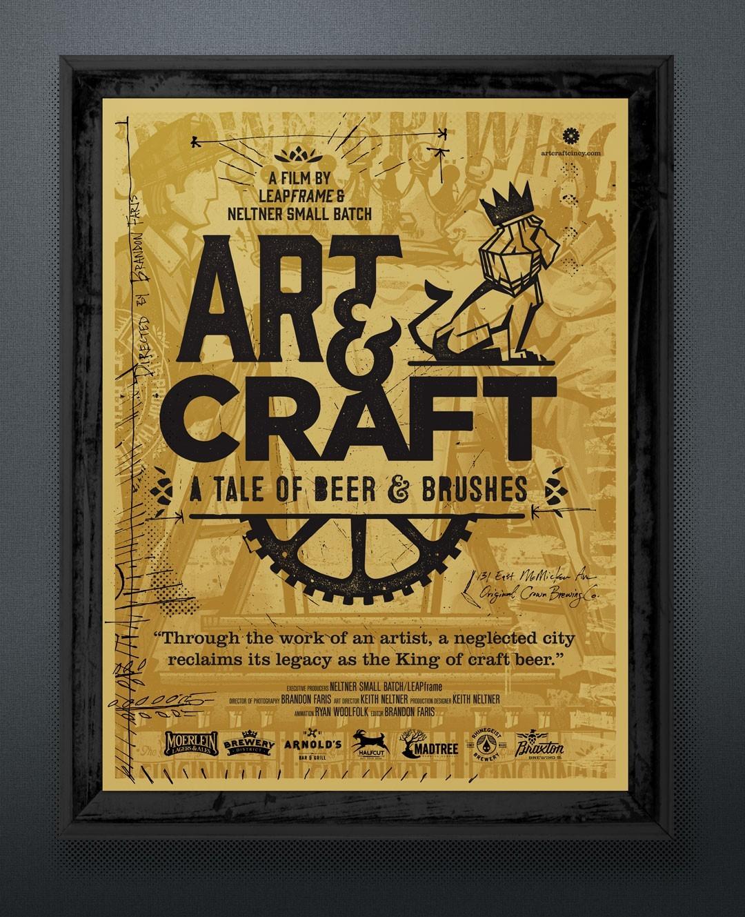 ArtCraft_09