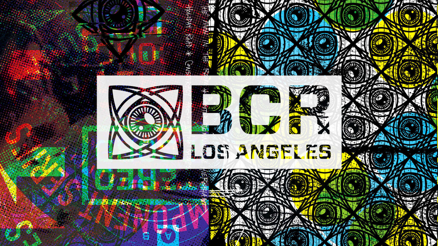 BCR_Slides_07