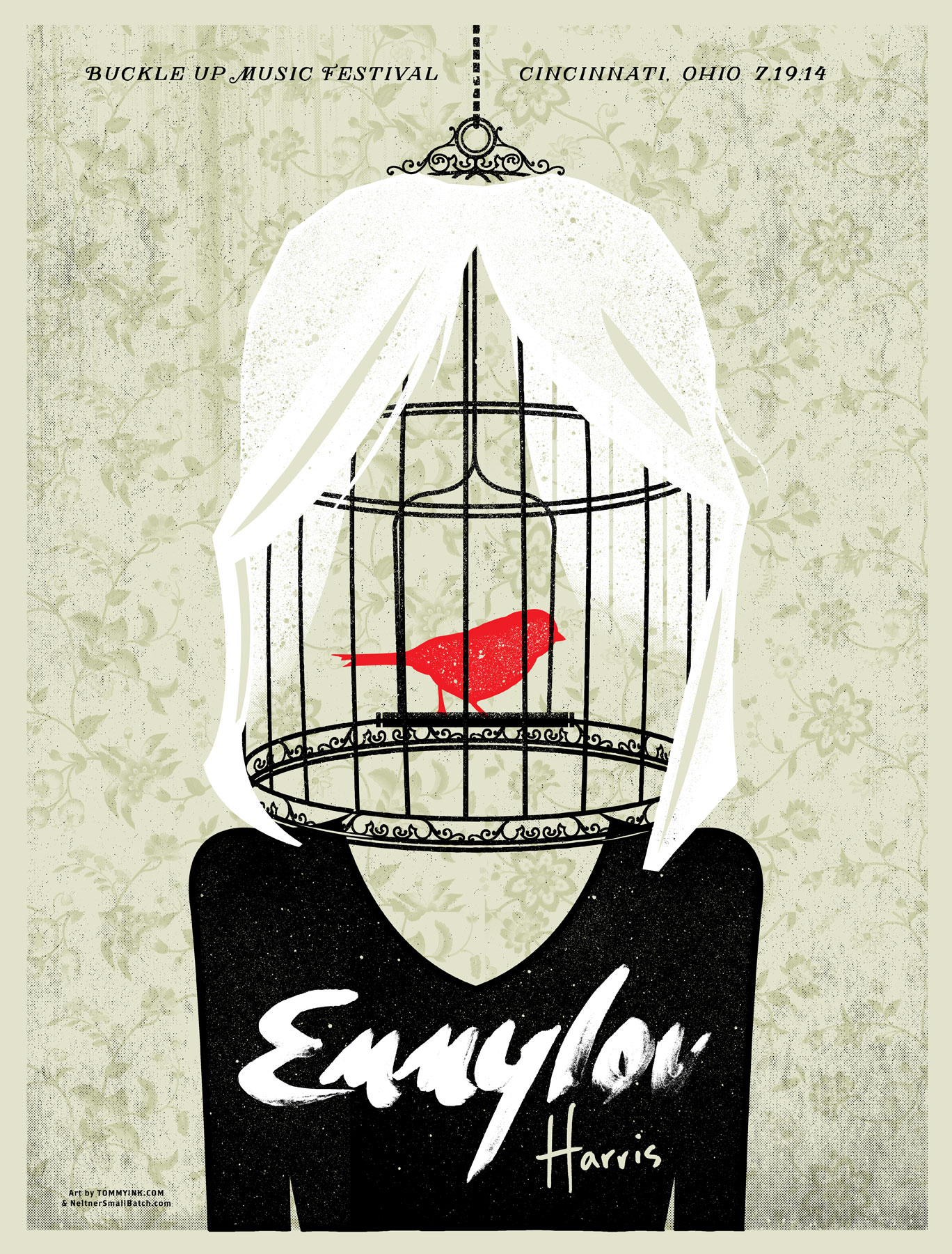 D1_EmmylouPoster-revised
