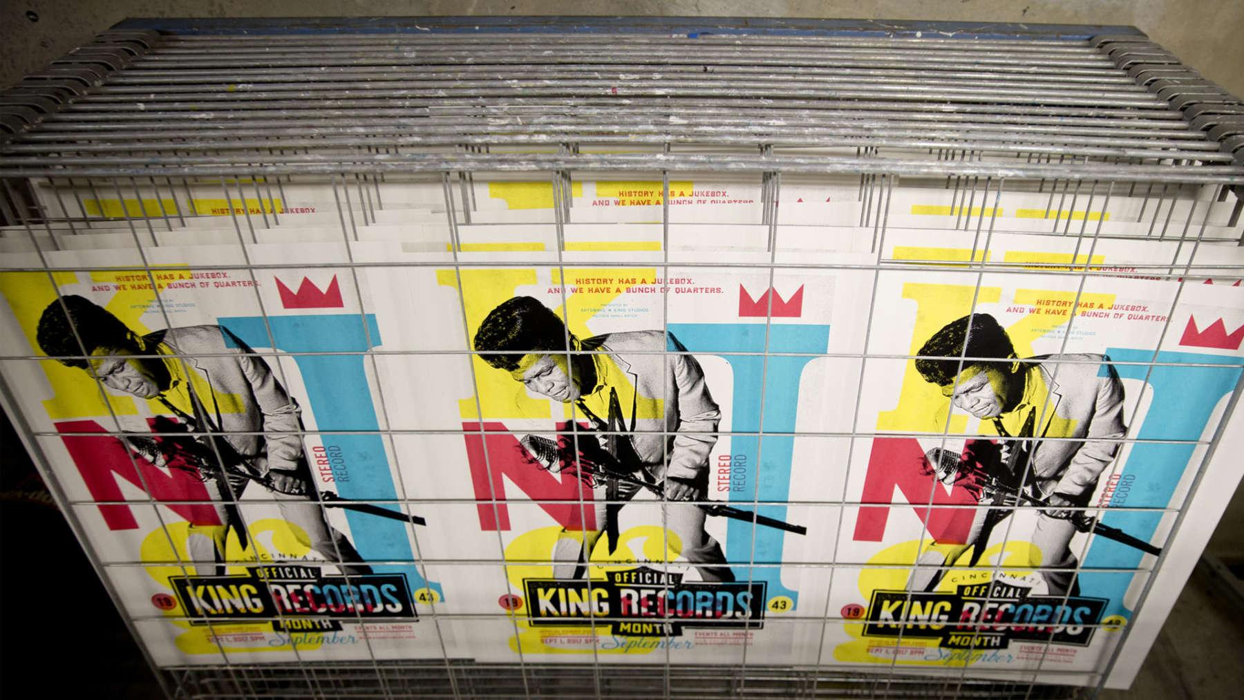 King_Slides_05
