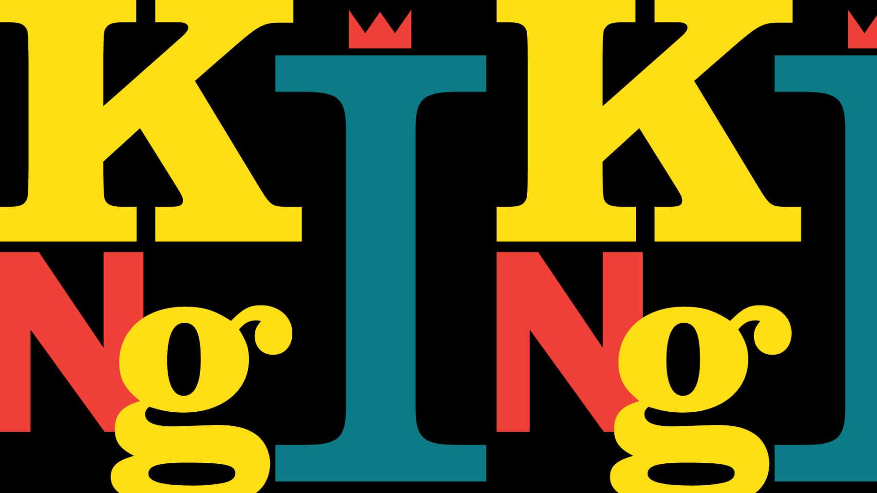 King_Slides_10