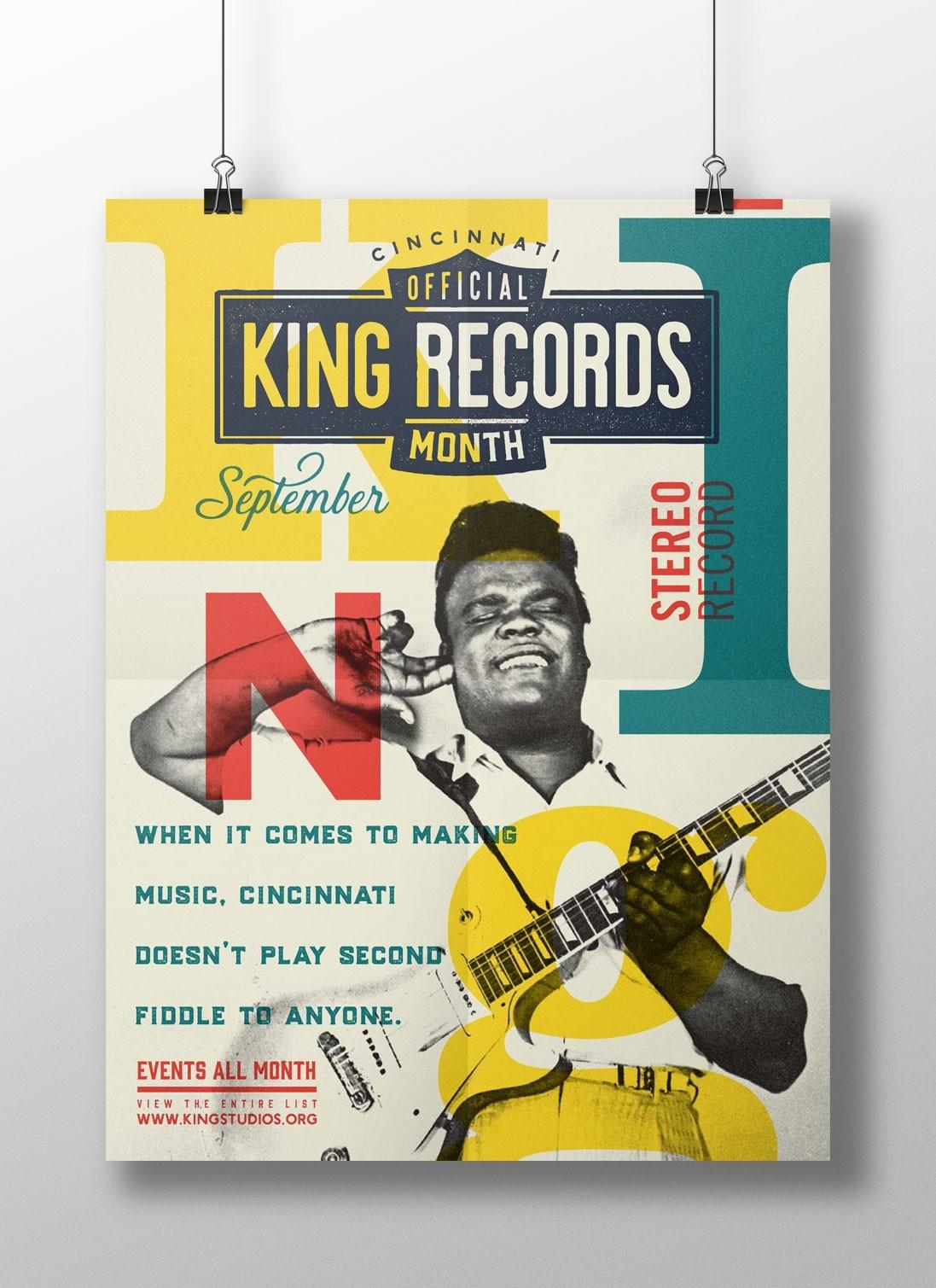 King_poster_mockup_MD