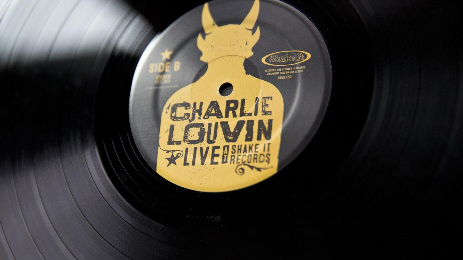 LouvinLive_02