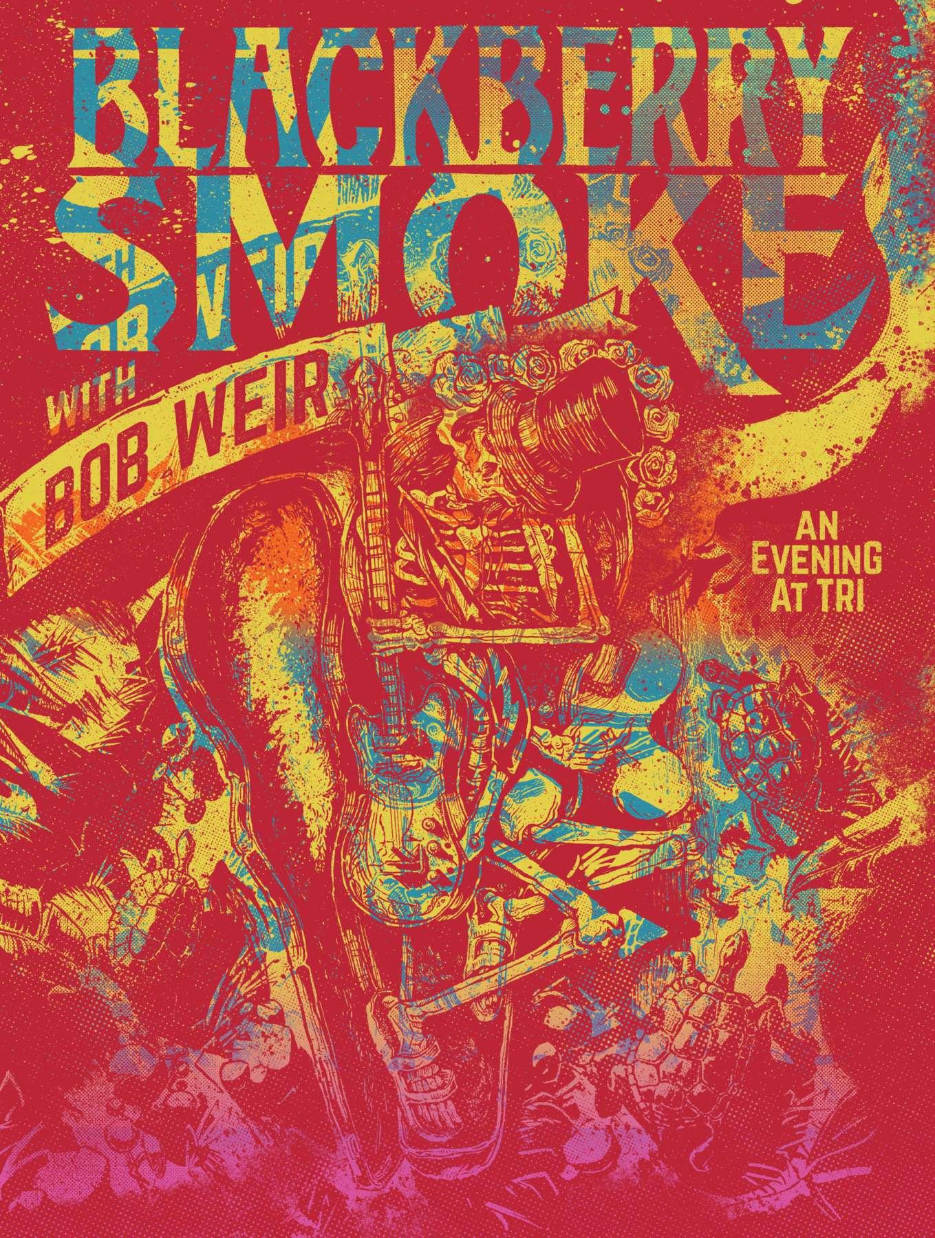 P1_BSmoke_Poster