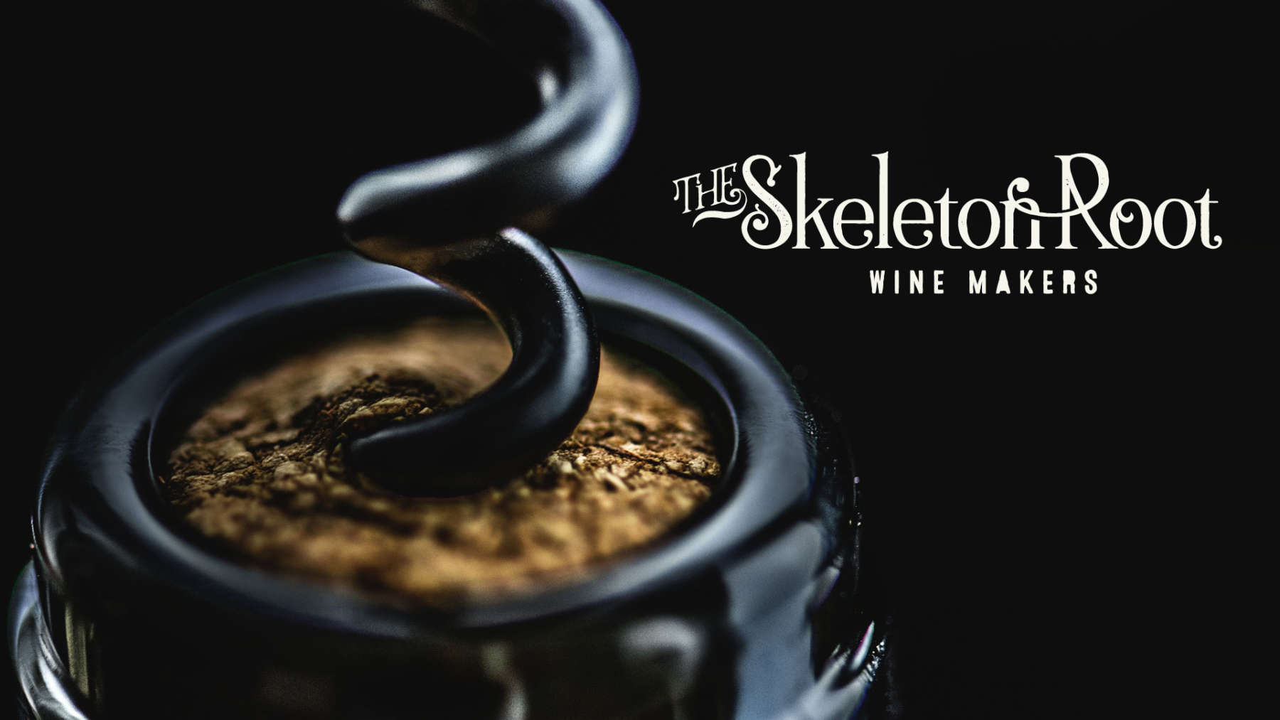 SkeletonRoot_01