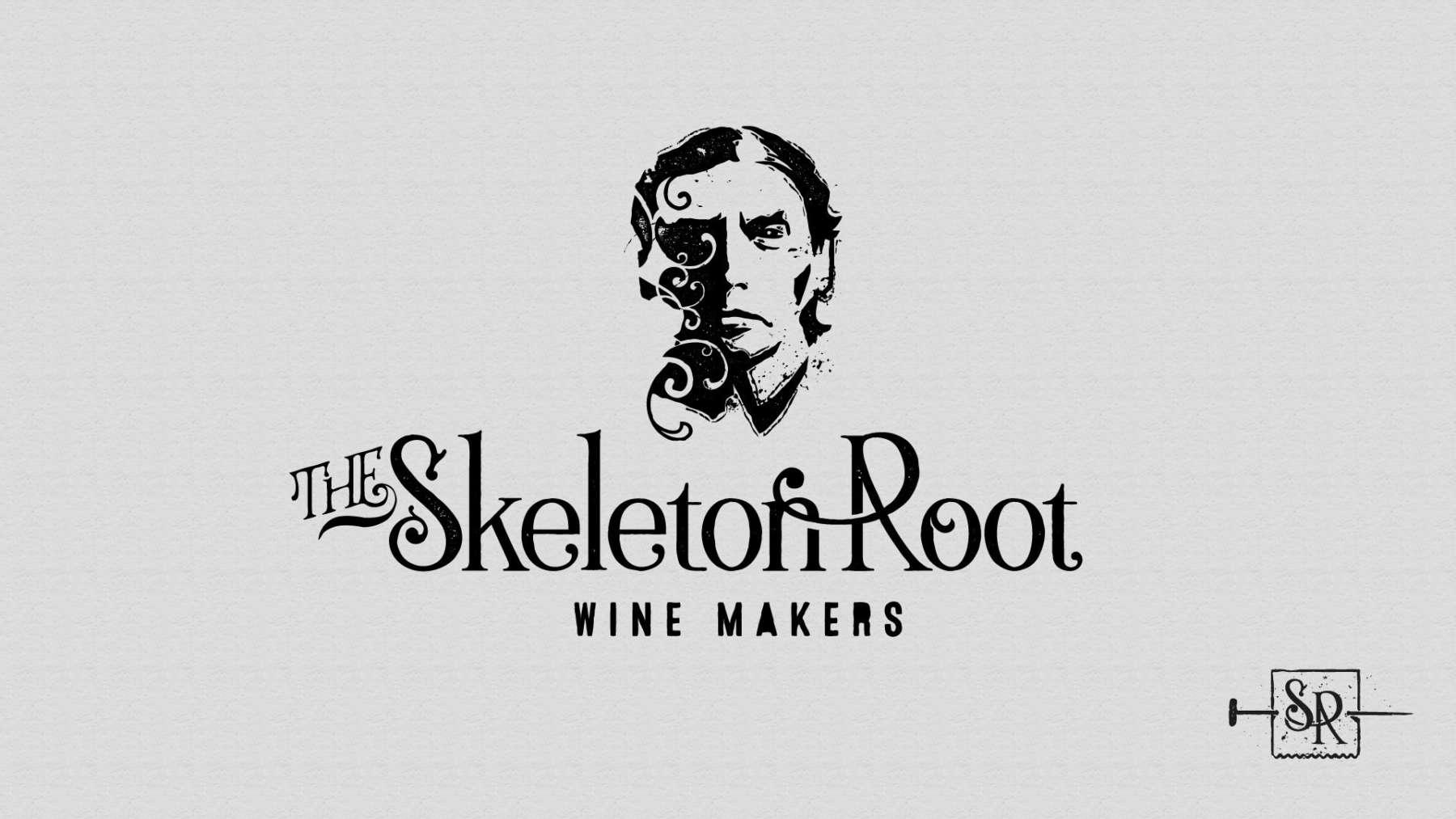SkeletonRoot_02
