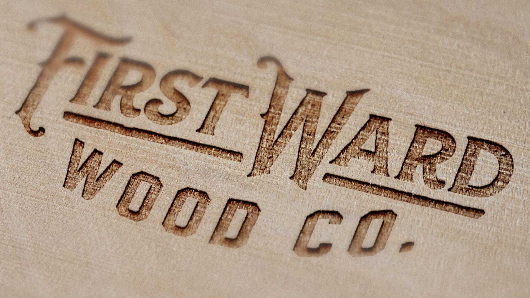 WebFrame_Woodcut_01