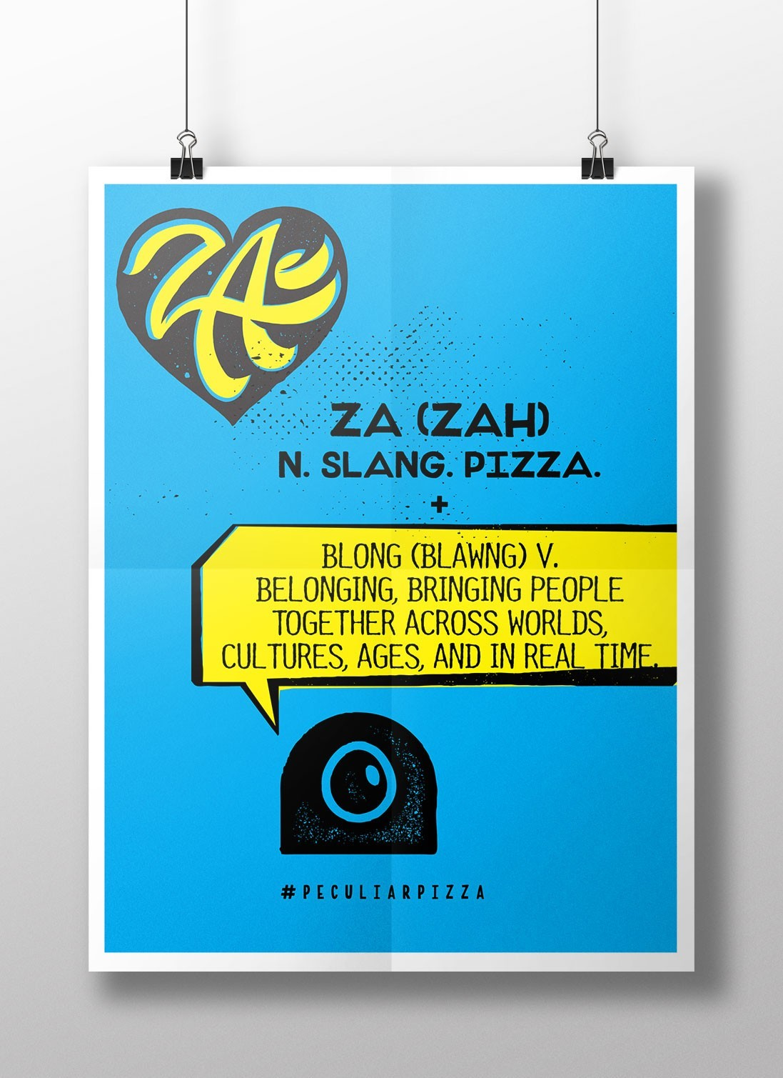 Za_Poster