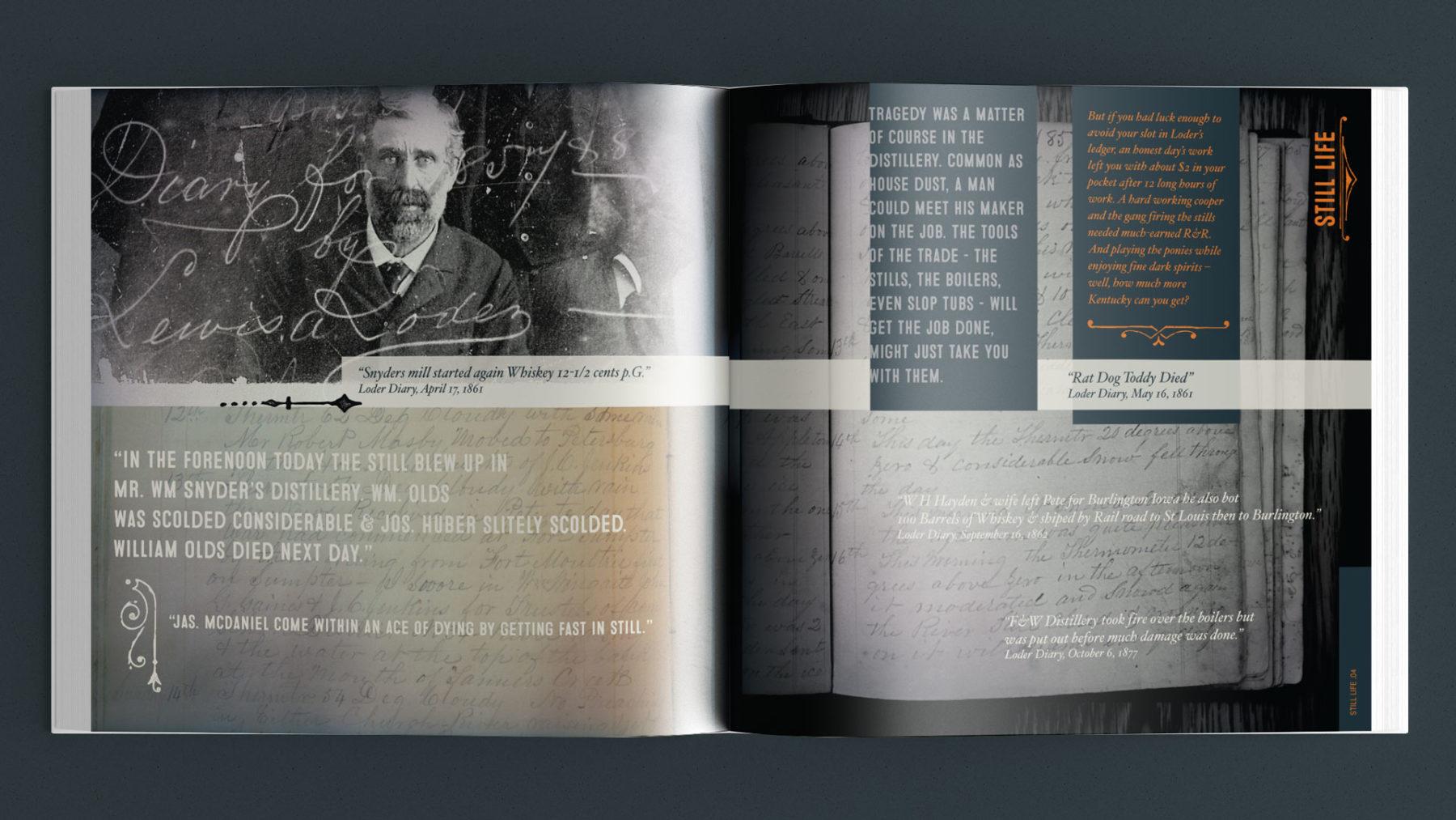 BCDC_Book_10