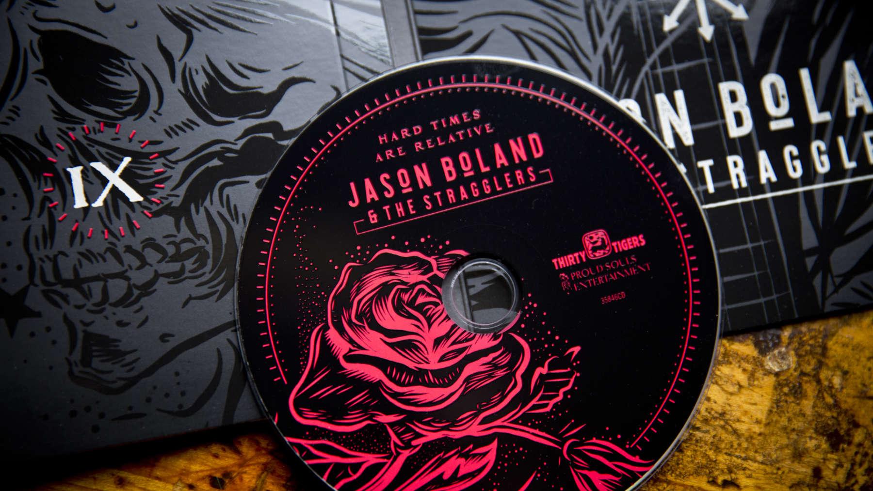Boland_Vinyl_08
