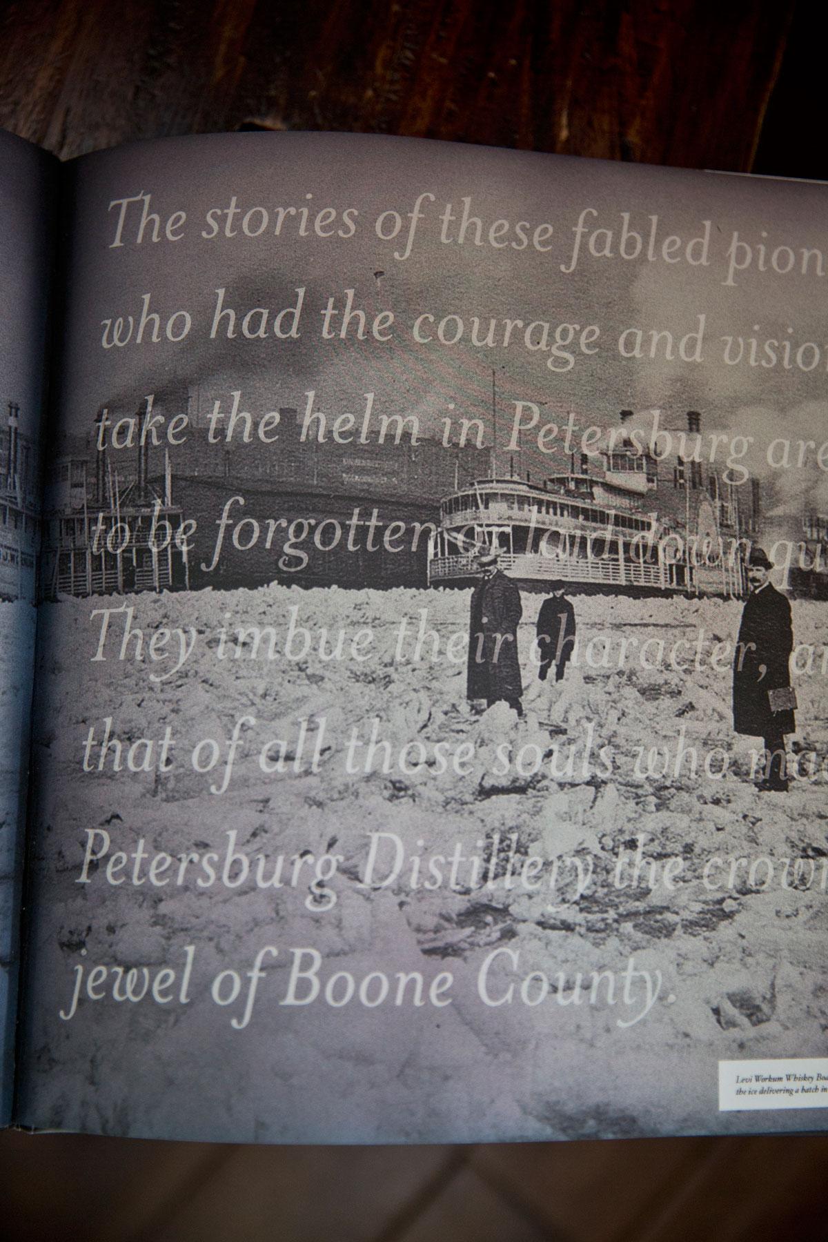 BooneBook_05