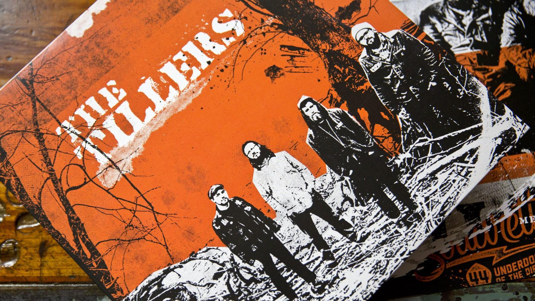 Tillers_02