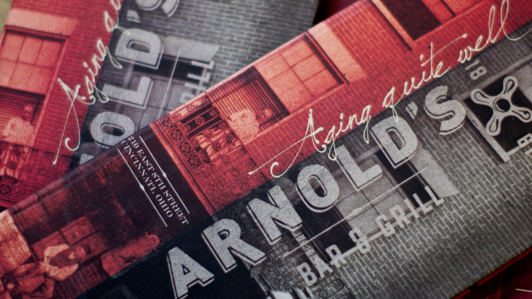 Arnolds_BrandingSlides_03