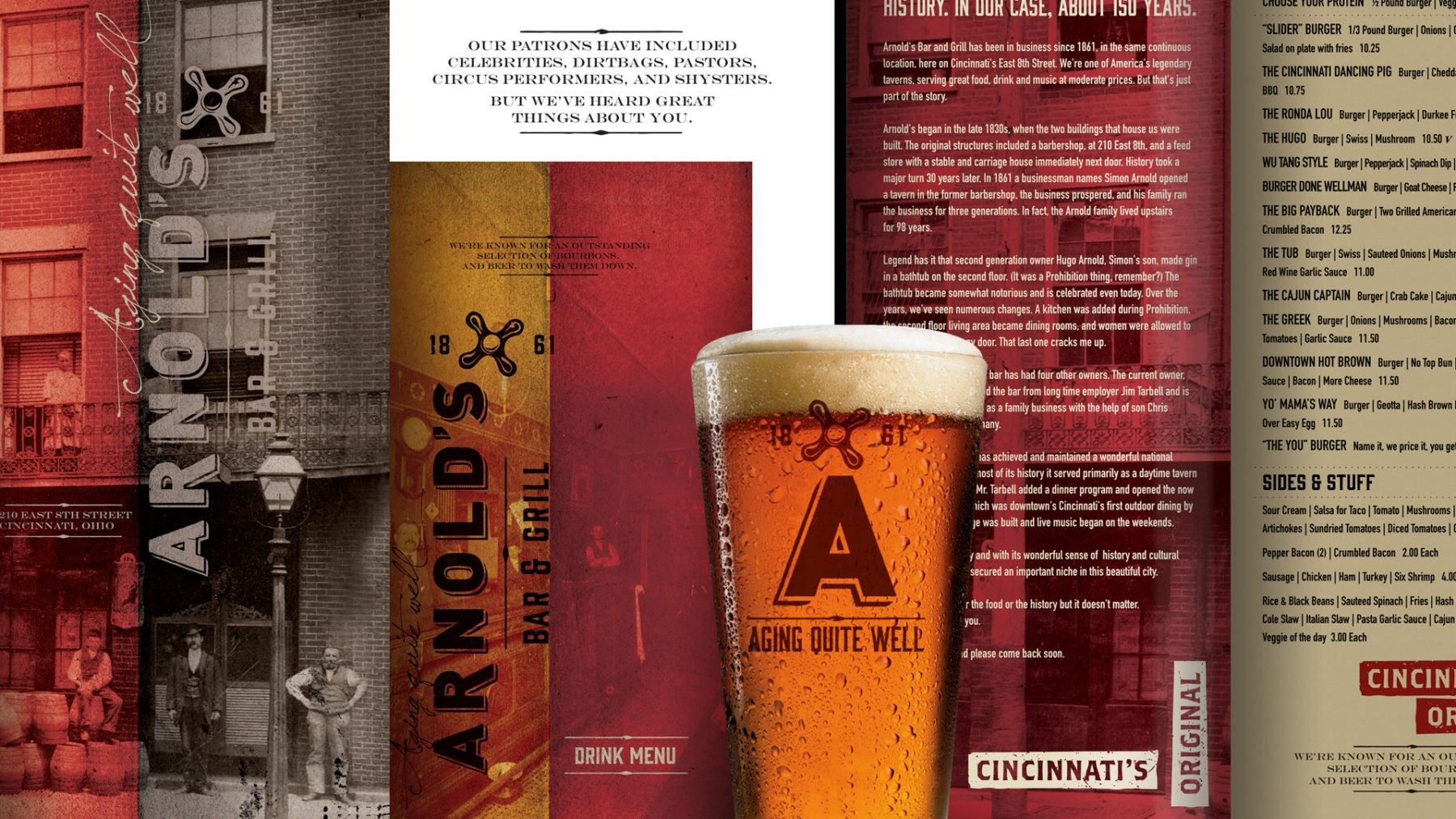 Arnolds_BrandingSlides_08