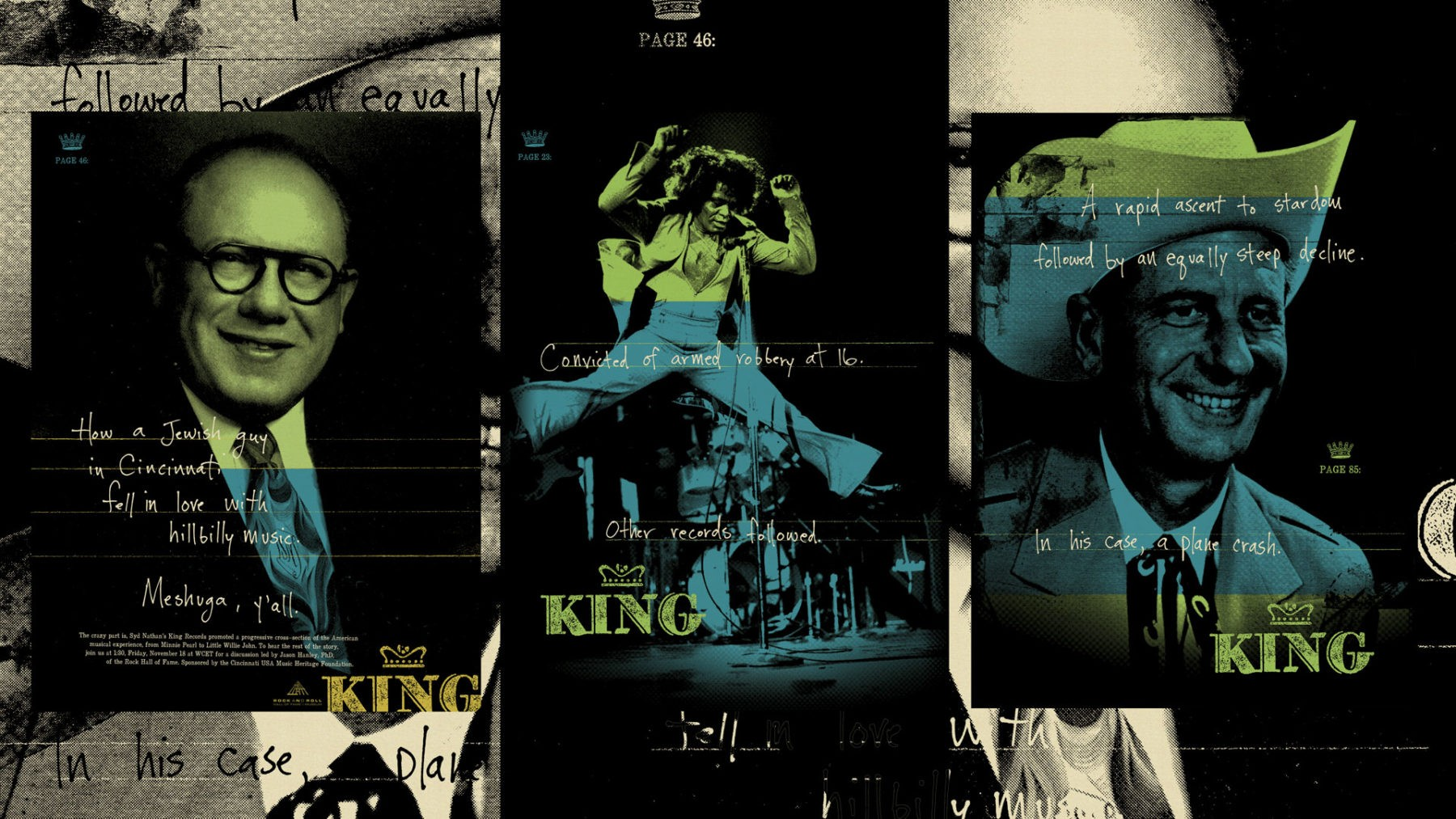 King_02
