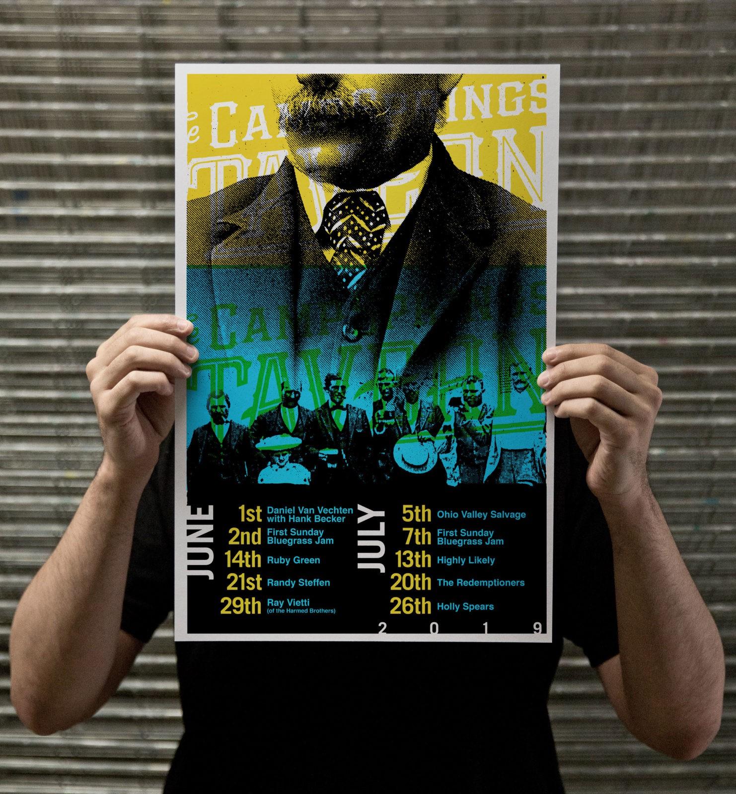 CST_PosterMockup