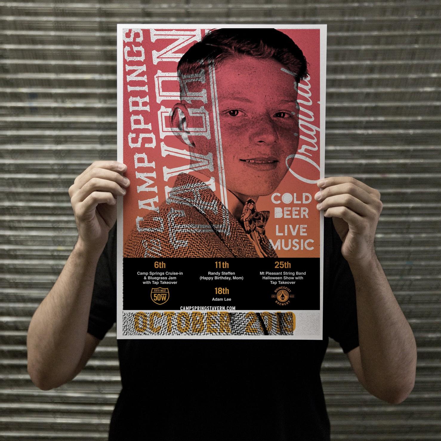CST_PosterMockup_October