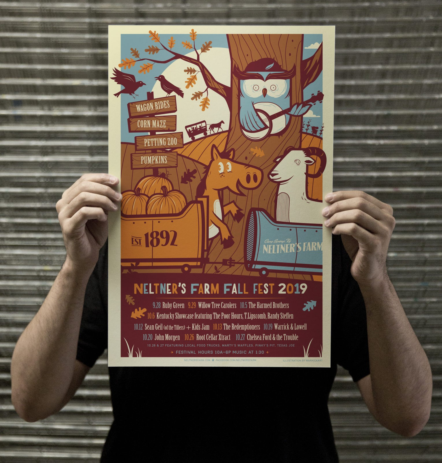 FALL_PosterMockup