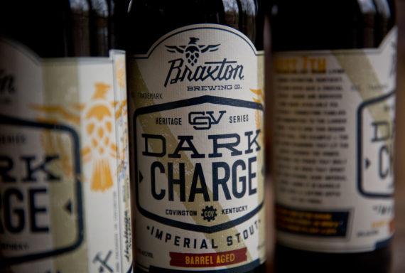 DarkCharge_03