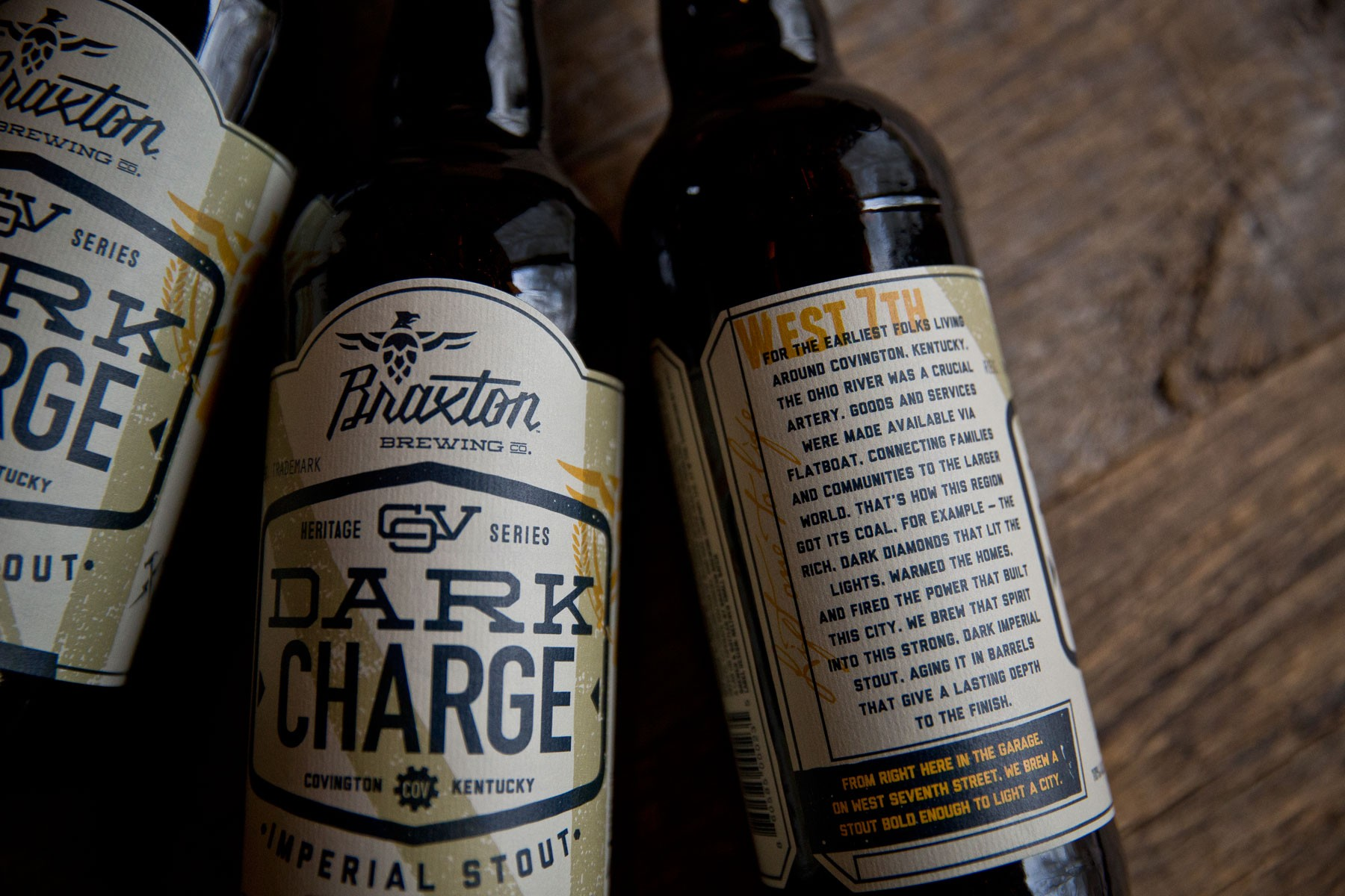 DarkCharge_07