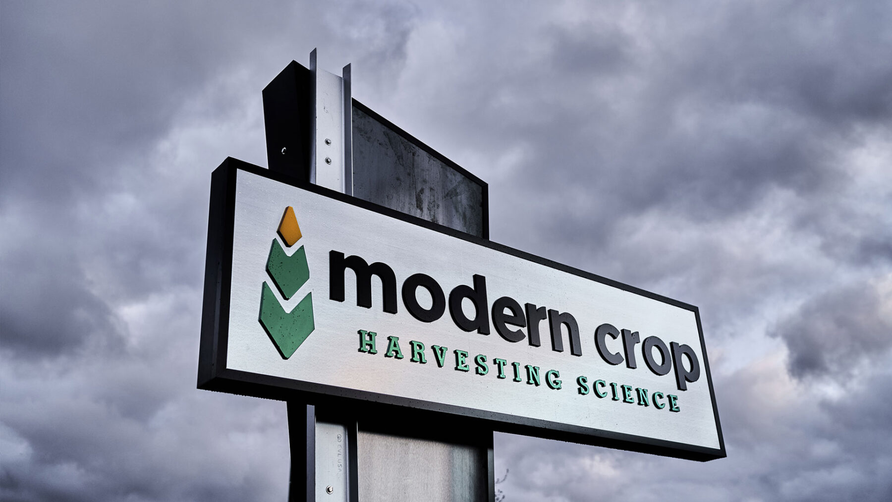 ModernCropCaseStudy_05_New