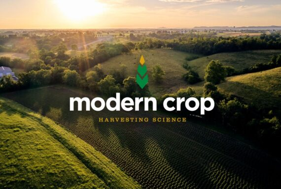 ModernCropCaseStudy_11_New