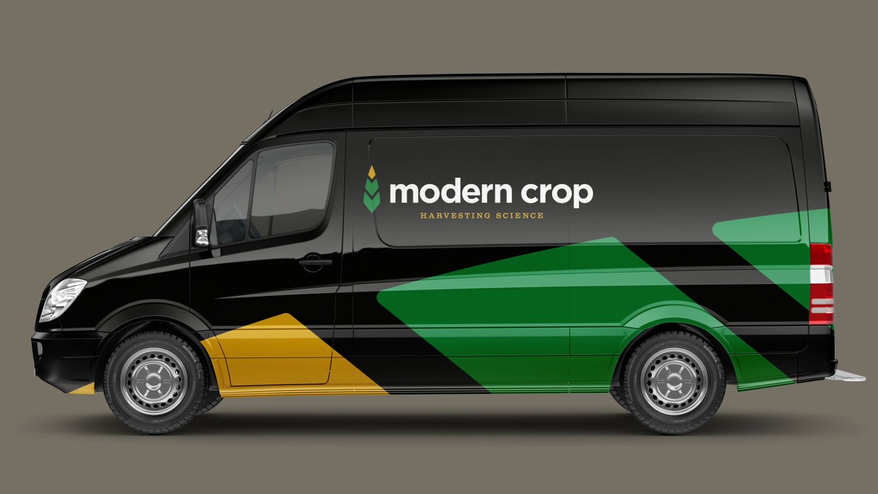ModernCropCaseStudy_14_New