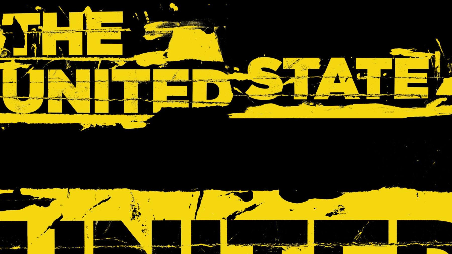 UnitedState_10