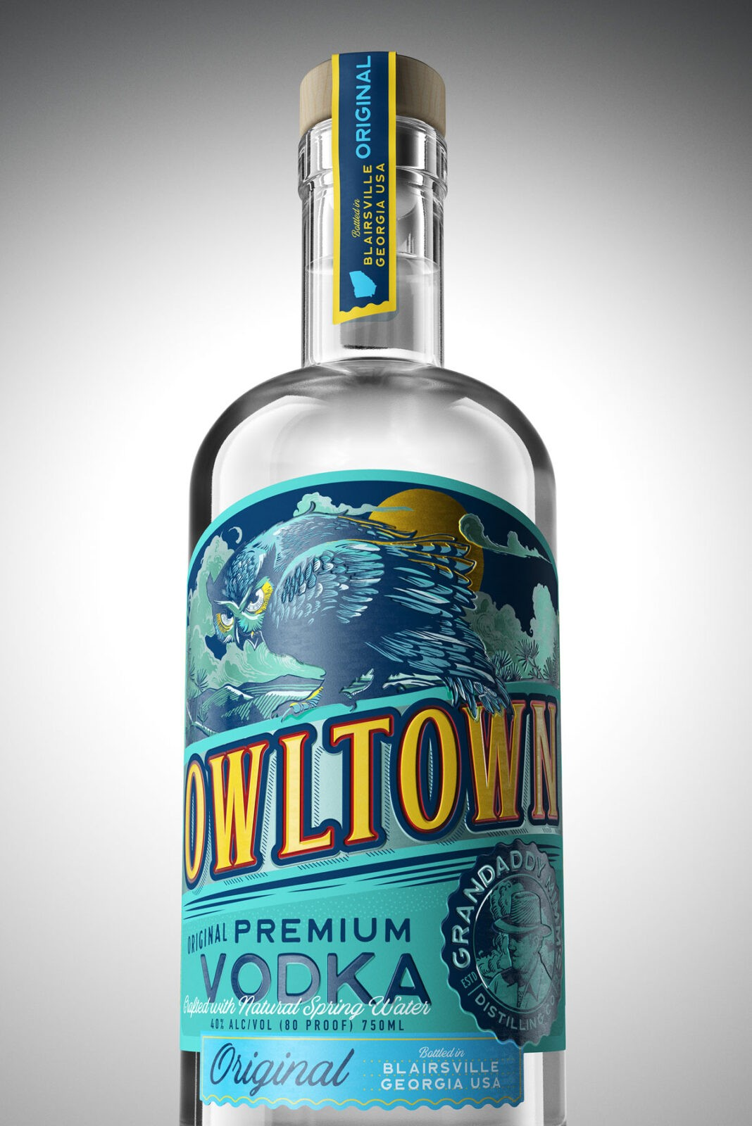 OwltownVertical_SlidesOriginal